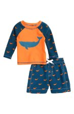 Hatley-Rash-Guard-Swim-Trunks-Set