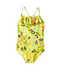 Oscar-de-la-Renta-Childrenswear-Springfield-Ruffle-Swimsuit
